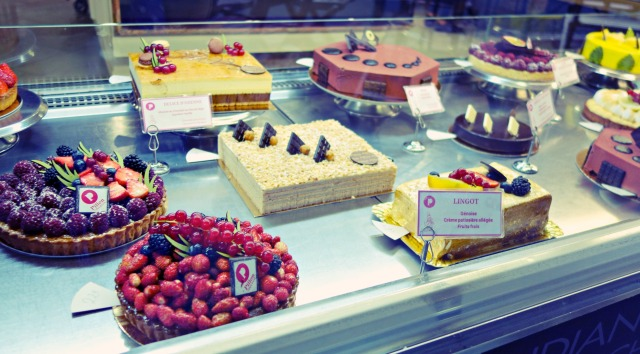 france-patisserie