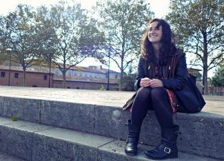 mary-bench