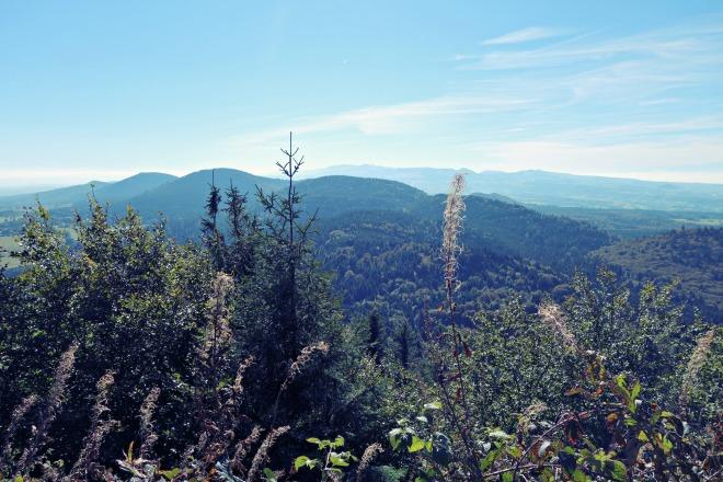 sky-hike