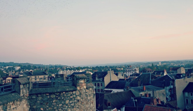 montlucon-twilight