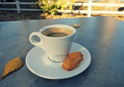 cafe-madeleine