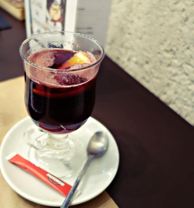 du-vin-chaud