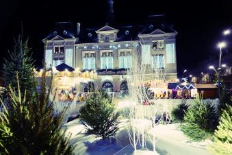 hotel-de-ville-2