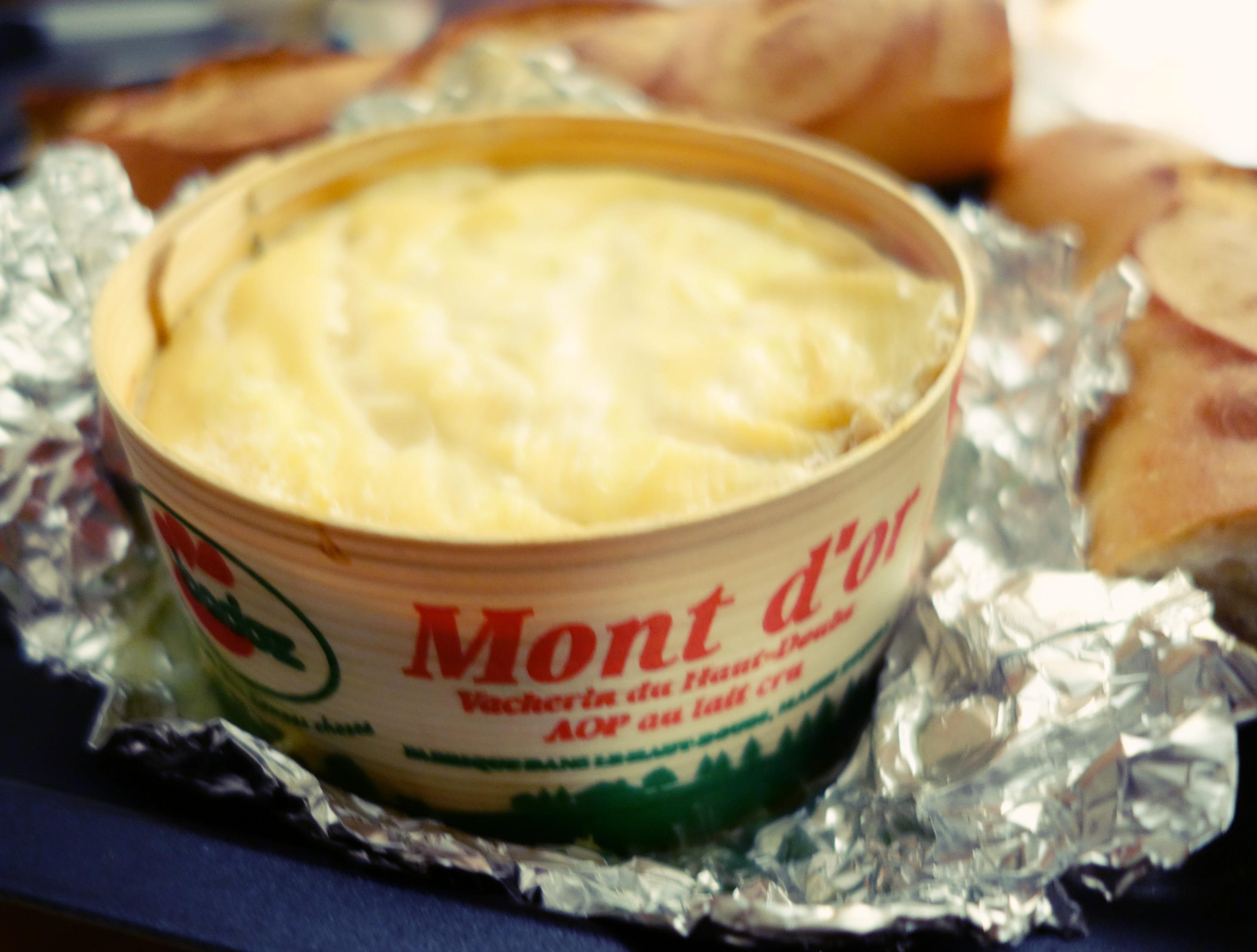 mont-dor