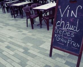 vin-chaud